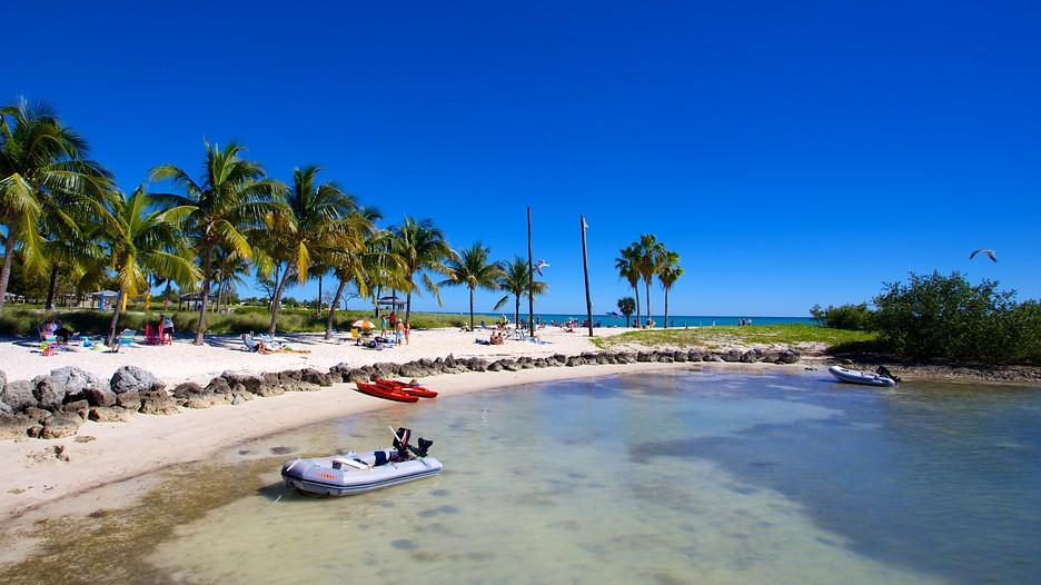Florida Keys Vacations 2017 Package Amp Save Up To 603