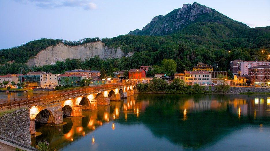 Cheap Hotels In Como Italy
