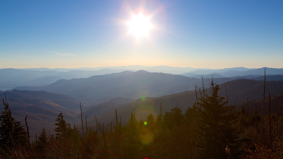 Great Smoky Mountains National Park Vacations Save Up To