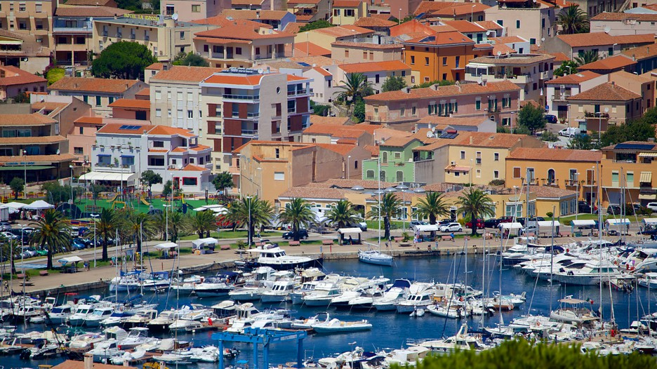 Wow costa smeralda olbia eastern sardinia vacation packages save