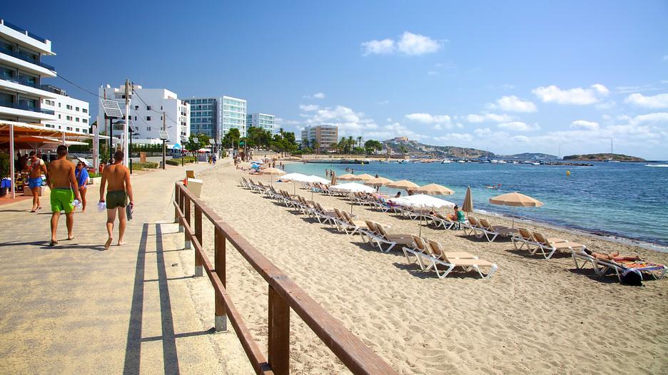 Viajes Baratos a Playa...