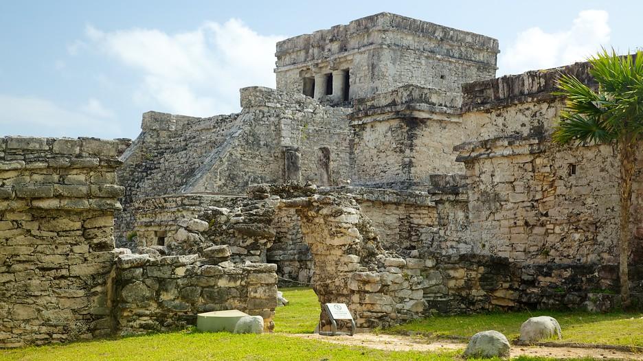 Riviera Maya Vacations 2017 Package Amp Save Up To 603 Expedia
