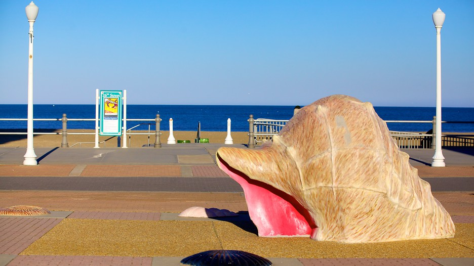 Virginia Beach Vacation Packages Book Cheap Vacations