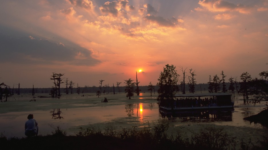 Baton Rouge Vacations 2017 Package Amp Save Up To 603