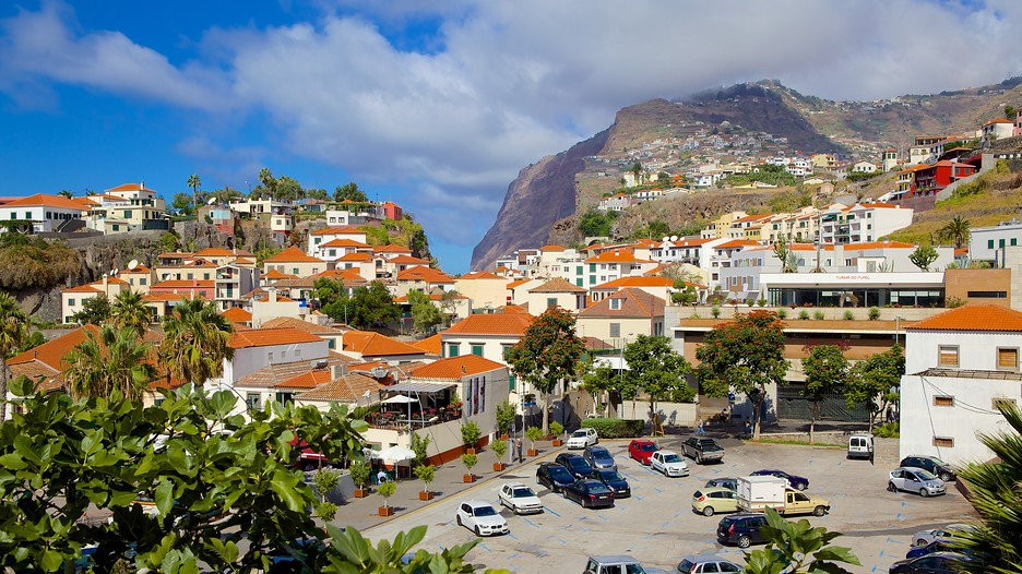 Madeira Island Vacations 2017  Package  U0026 Save Up To  603