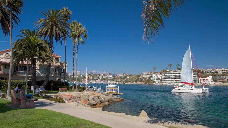 Orange County Vacations 2017 Package Amp Save Up To 603