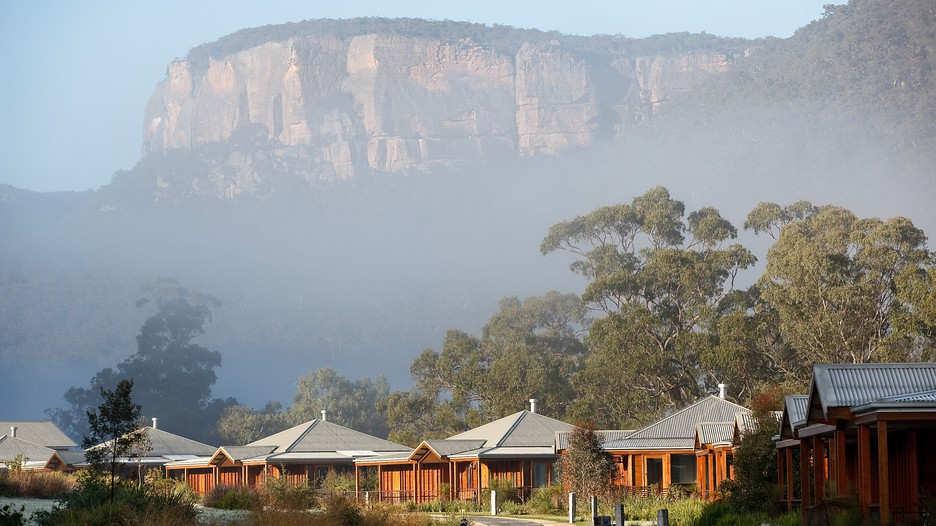Holiday deals blue mountains nsw