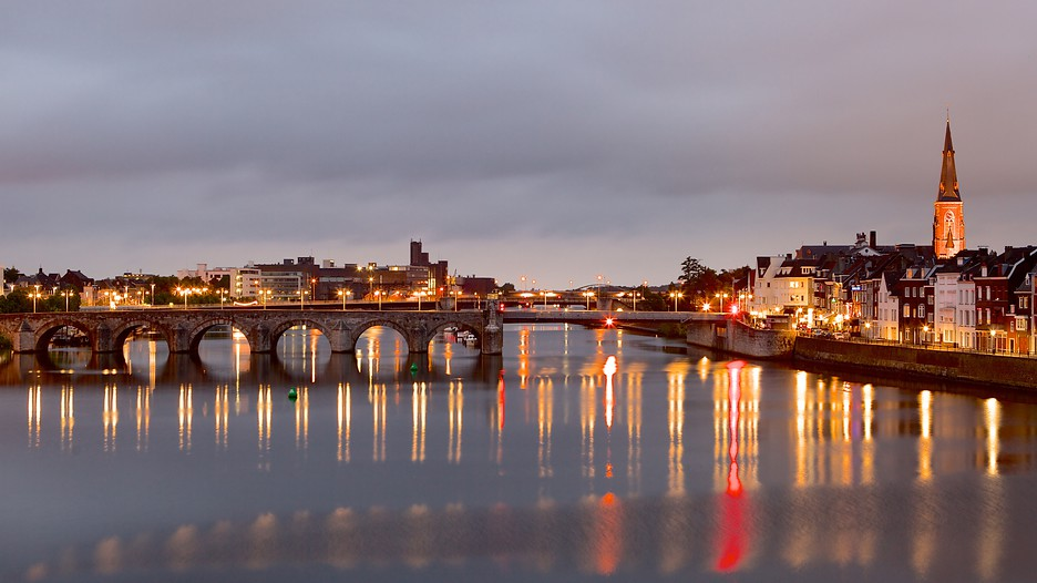 Maastricht Holidays Book Cheap Holidays To Maastricht