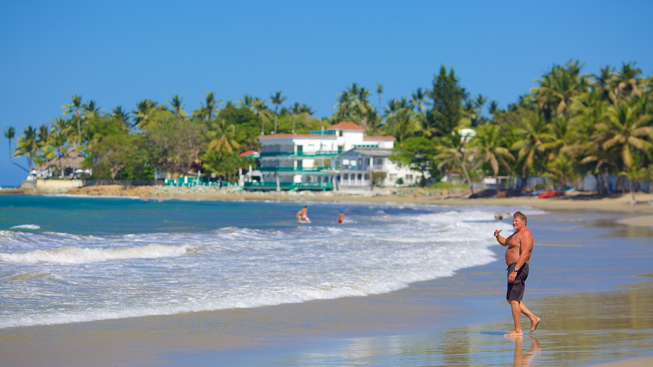 Puerto Plata Travel: Find Deals on Trips to Puerto Plata  Expedia.ca