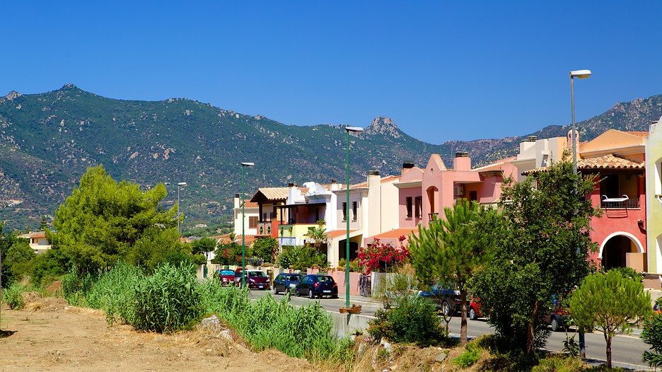 Cagliari Villasimius Southern Sardinia Vacations 2017 Package Amp Save Up To 603 Expedia