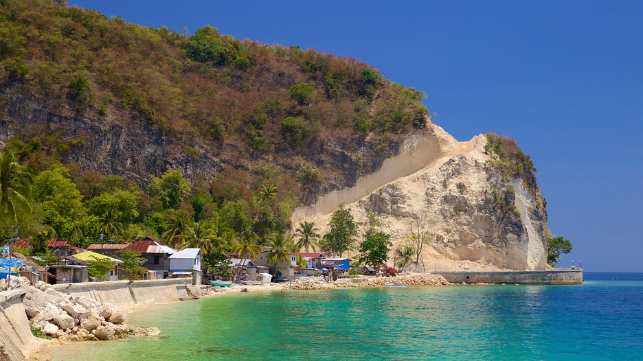 Cebu Island Vacation Packages Book Cheap Vacations Amp Trips Expedia