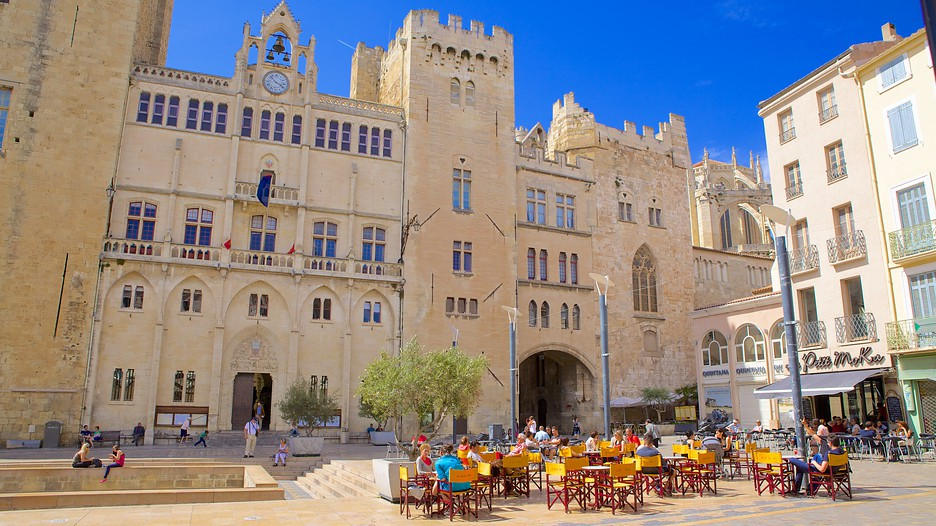 Narbonne Vacations 2017 Package Amp Save Up To 603 Expedia