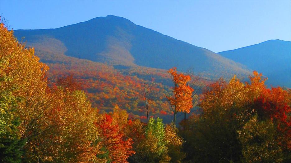 New Hampshire Vacations 2017 Explore Cheap Vacation