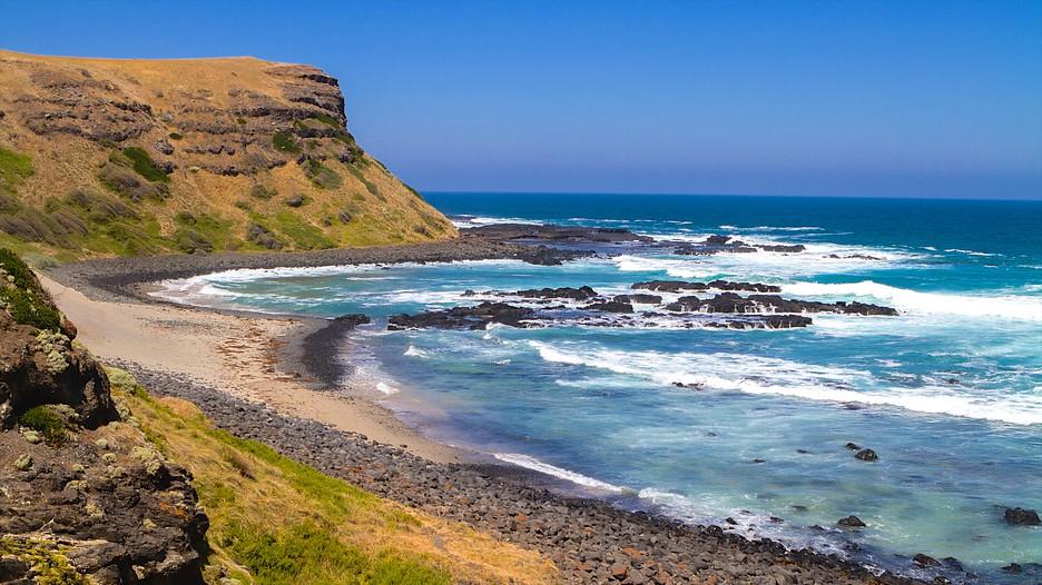 Mornington Peninsula Australia  city pictures gallery : Mornington Peninsula Holidays: Cheap Mornington Peninsula Holiday ...
