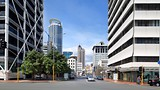 Showing item 27 of 76. Auckland Central Business District - Auckland - Tourism Media