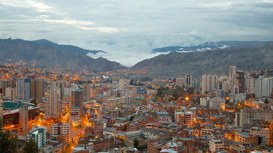 La Paz.d6053938 on Modern Architecture Mexico