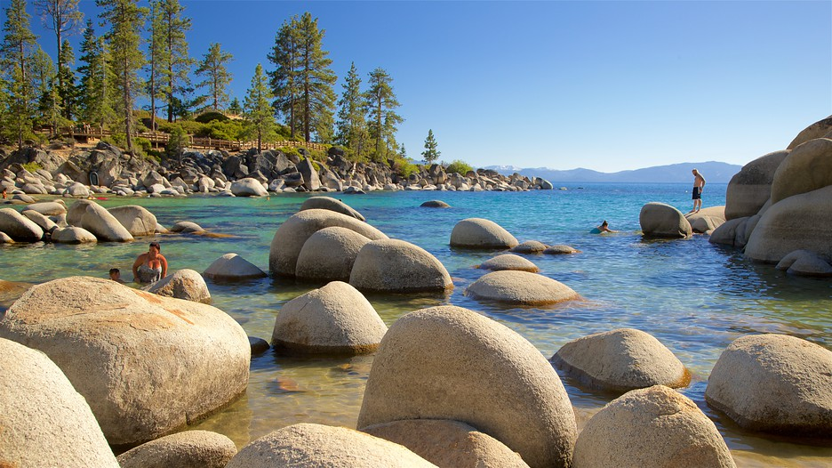 The Best Carson City Vacation Packages 2017 Save Up To C590 On Our Deals Expedia Ca