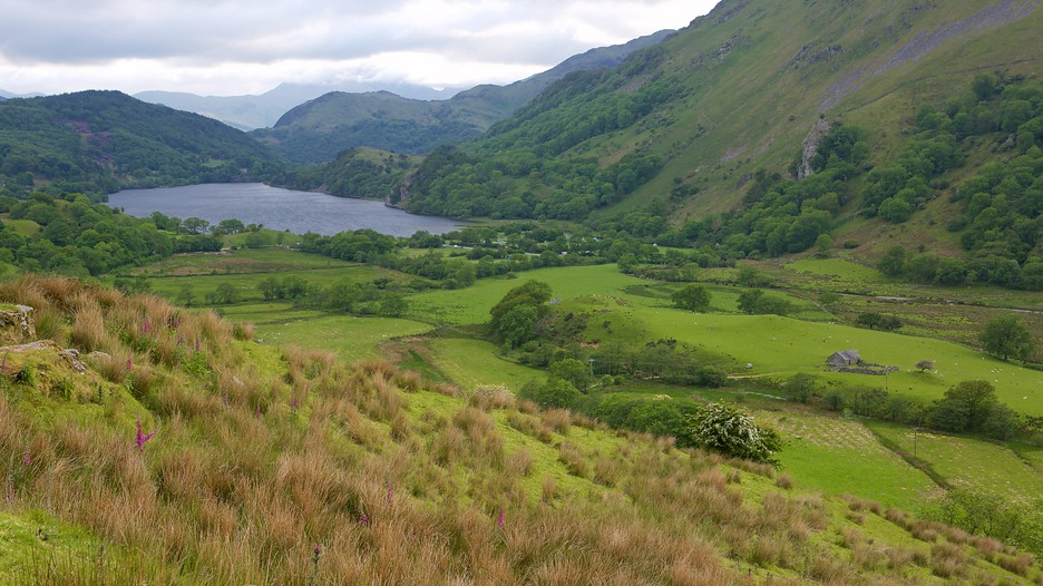 Snowdonia National Park Vacations 2017 Package Amp Save Up