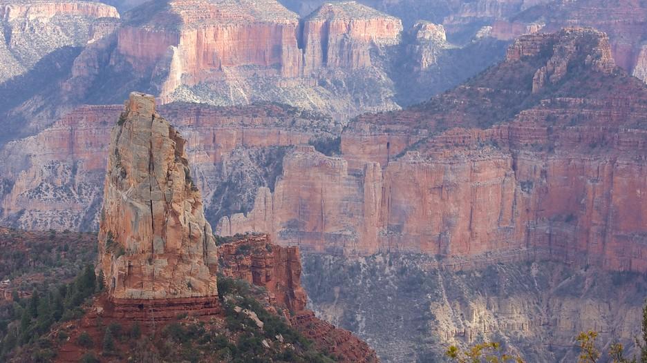 Colorado Vacations 2017 Explore Cheap Vacation Expedia