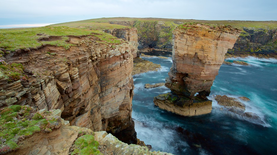 Orkney Islands Vacations 2017 Package Amp Save Up To 603