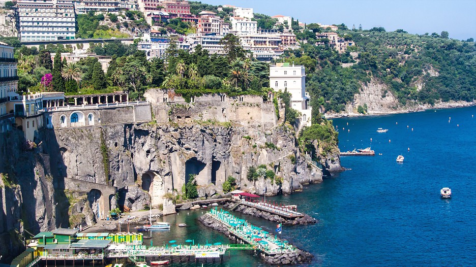 Sorrento Coast Vacations 2017 Package Amp Save Up To 603