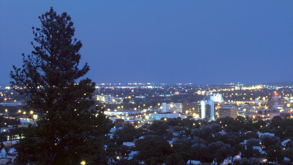 South Dakota Rapid City Hotel Deals