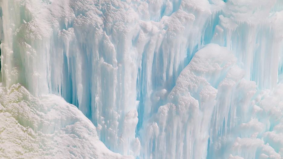 https www.expedia.ca banff-national-park.d602291.destination-travel-guides