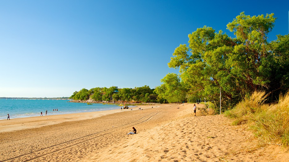 Darwin Vacation Packages Find Cheap Vacations Amp Travel
