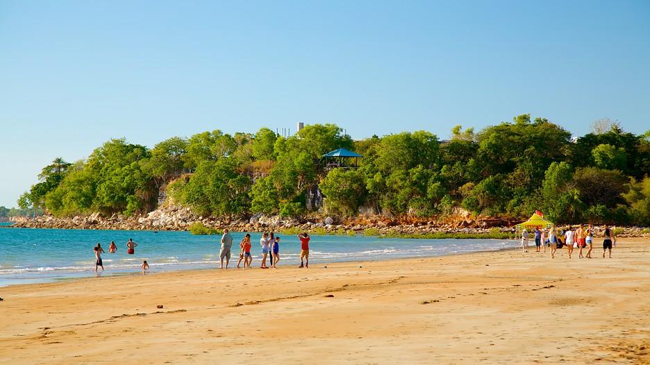 massage vacations Australian Capital Territory