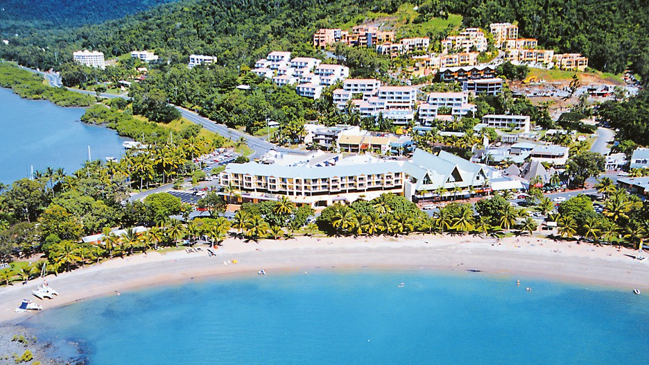 Airlie Beach Vacations 2017 Package Amp Save Up To 603
