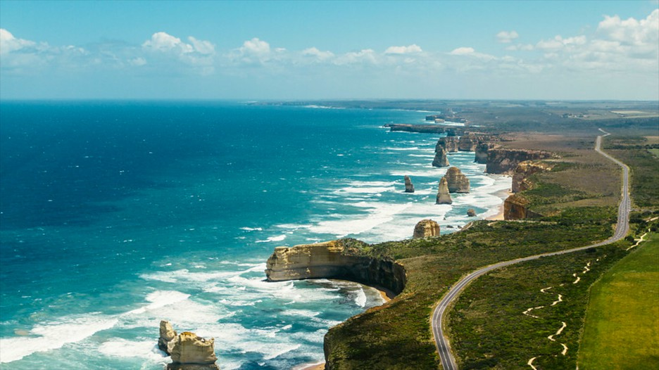 Great Ocean Road Vacations 2017 Package Amp Save Up To 603