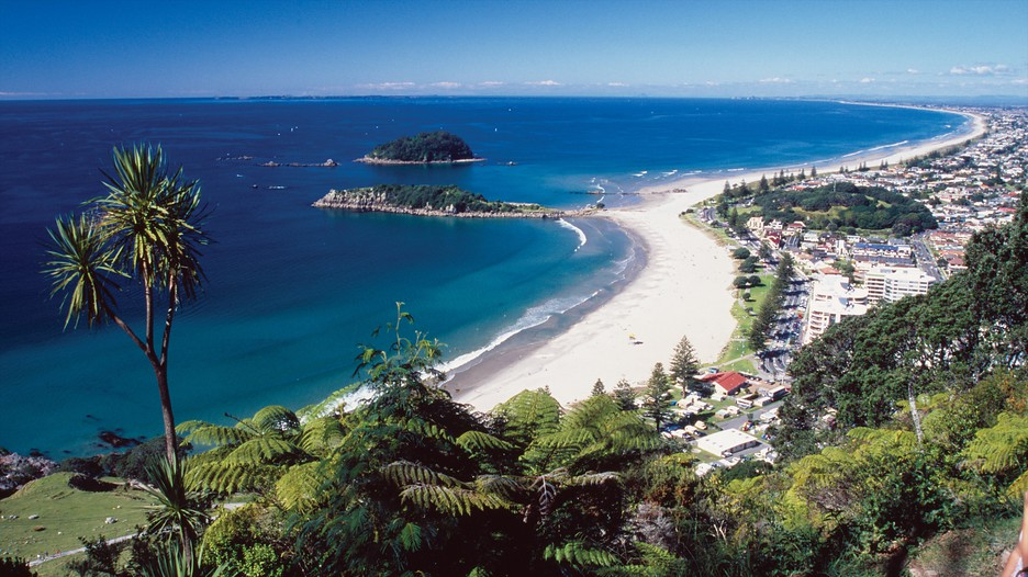 Tauranga Vacations 2017 Package Amp Save Up To 603 Expedia