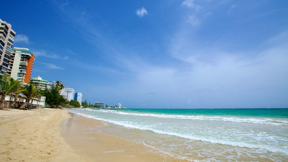 Best travel deals puerto rico