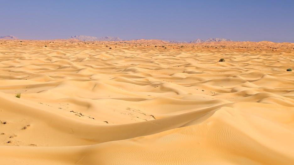 Dubai desert vacations bundle amp save up to 570 expedia
