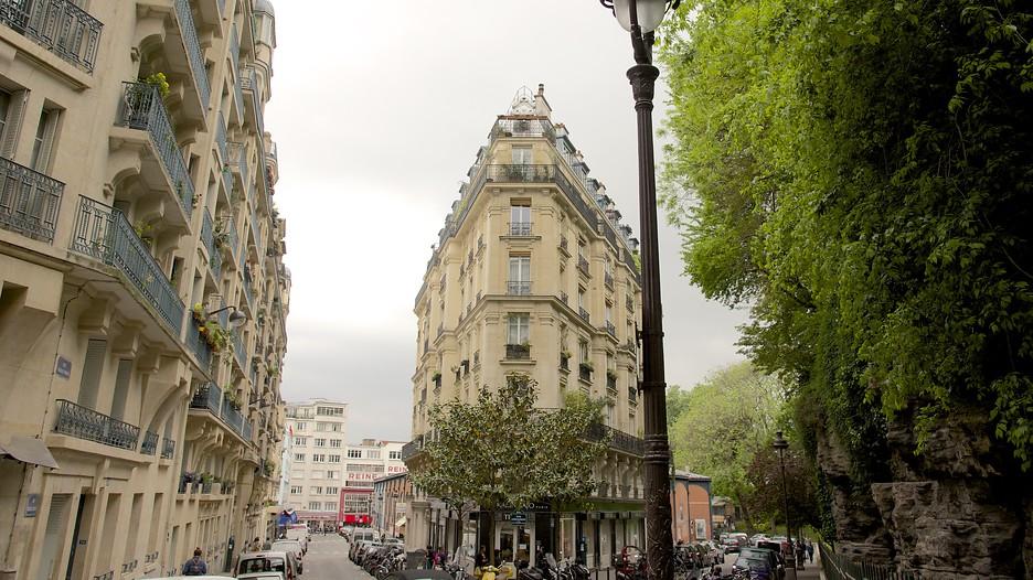 Cheap Hotels in Eiffel Tower / Invalides (7th), Paris