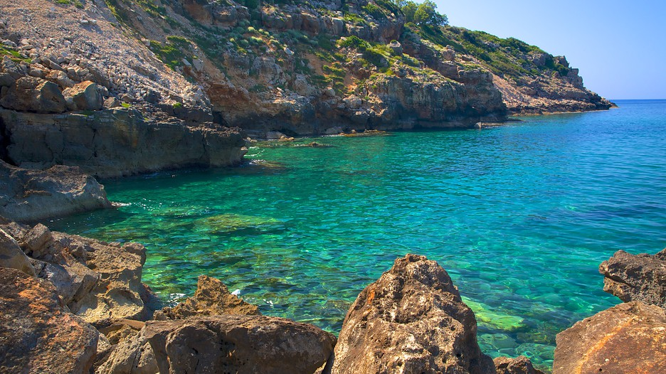 Greece Vacations Explore Cheap Vacation Packages Expedia