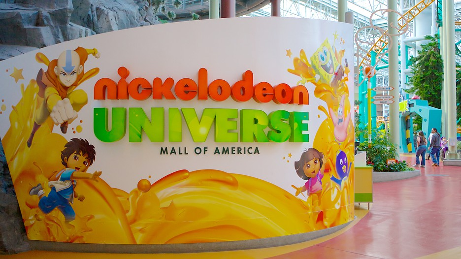 current map of the united states america with Nickelodeon Universe Bloomington D6092467 on Map likewise Watch together with Caesars Palace additionally Dst news mexico11 in addition Ozarks.