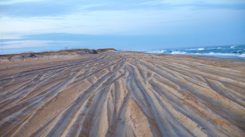 Cape Hatteras National Seashore Vacation Packages Book Cheap Vacations Amp Trips Expedia