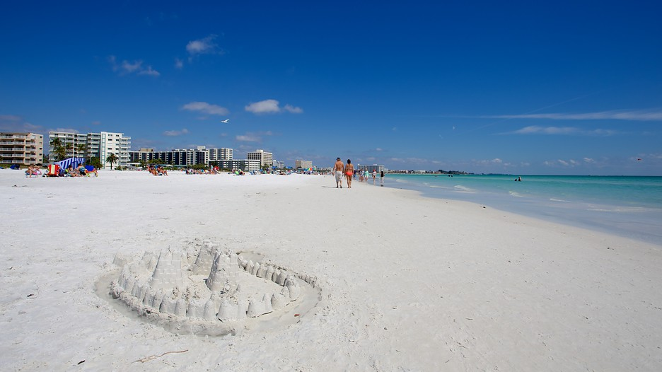 Siesta Key Vacations 2017 Package Amp Save Up To 603 Expedia