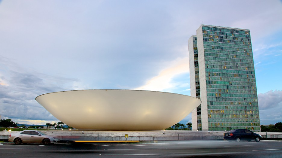 ブラジリアの画像 p1_23