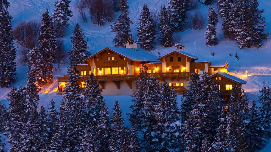 Vail Ski Resort Find Beaver Creek Skiing Amp Ski Packages Expedia