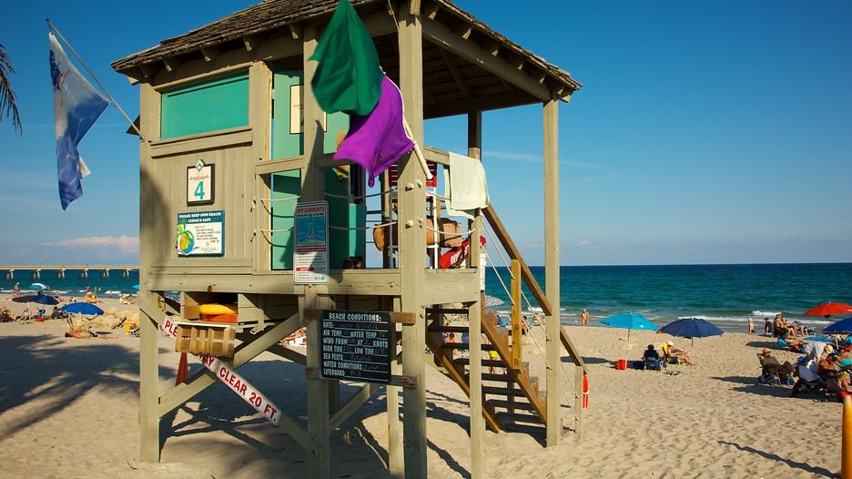 Hotels Motels Deerfield Beach Florida