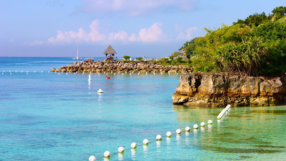 Cebu Holidays: Cheap Cebu Holiday Packages amp; Deals  Expedia.com.au