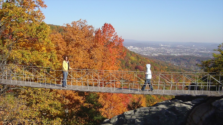 Chattanooga Vacations 2017 Package Amp Save Up To 603