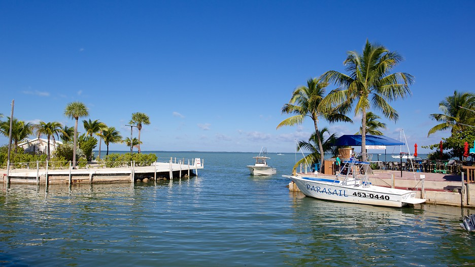Key Largo Vacations 2017 Package Amp Save Up To 603 Expedia