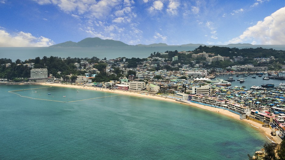 world map cities with Cheung Chau D8483 on Dubai Map   2 additionally 492396189 together with Essential Guide To Beijing moreover Bishkek additionally Wifi Map.