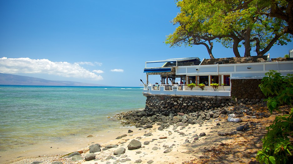 Lahaina Vacations 2017 Package Amp Save Up To 603 Expedia