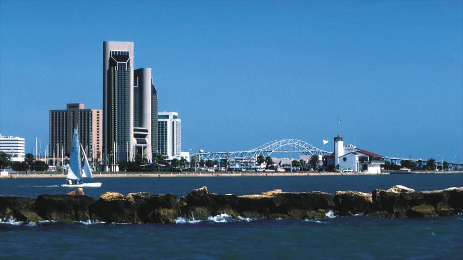 Hotel Corpus Christi Beach Corpus Christi Tx