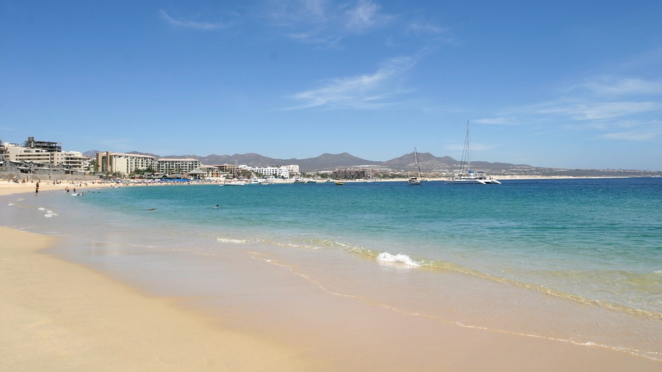 Cabo San Lucas Vacations 2017 Package Amp Save Up To 603