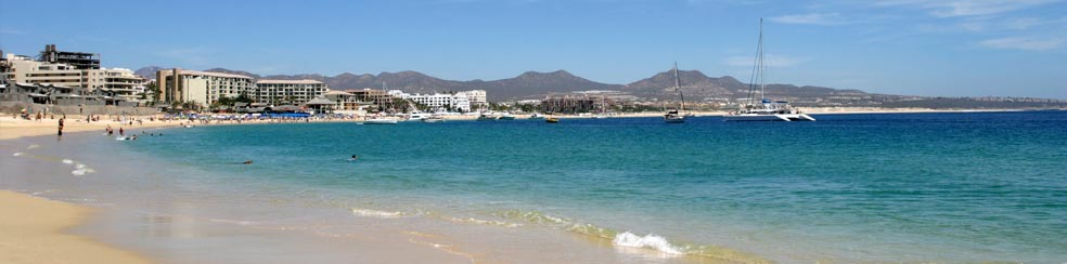 Cabo San Lucas Vacation Packages 2017 Book Cabo San